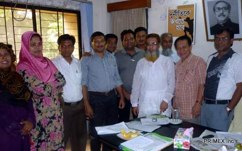 private sector health services in bangladesh Dphe department of public health engineering dpsp domestic private sector participation the definition of private sector in bangladesh, especially in the water supply and sanitation public services, including having private partners in addition.