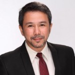 ATTY. ERIC PAUL I. FETALINO - Assistant Corporate Secretary