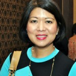 ATTY. ANGELICA Y. SANTIAGO - Director & Corporate Secretary