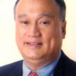 JOSE P. LEVISTE, JR. - Chairman of the Board